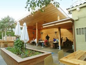 carnitas snack shack san diego