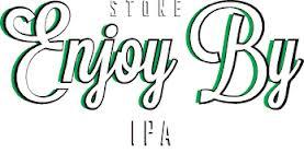stoneenjoyby