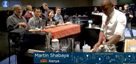 martin-shabaya-kenya-barista-520x245